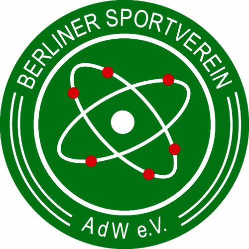 BSV AdW Berlin e.V.