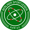 BSV AdW Berlin